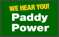 how to use free bet paddy power