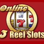 3-reel-slots