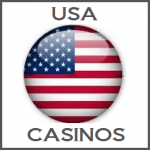 usa-casinos